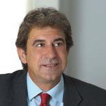 Rechtsanwalt Frank Schuppenhausen