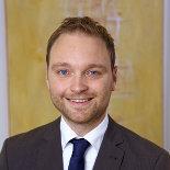 Rechtsanwalt Tobias Goldkamp